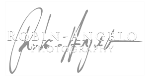 Signature Robin-Angelo Photography